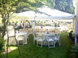 Elegant Backyard Wedding Ideas by 7 Best Hanging Paper Lanterns Images On Pinterest Hanging