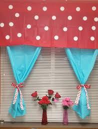 Ideas For Decorating Kindergarten Classroom Best 25 Classroom Curtains Ideas On Pinterest Classroom Window