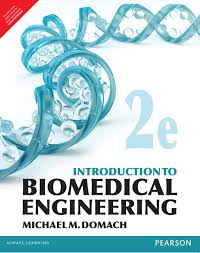 buy intr to biomedical engineering book online at low prices in