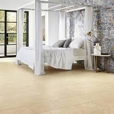 Laminate Bedroom Flooring Luxury Vinyl Flooring Tiles U0026 Planks Lvt Flooring Specialist
