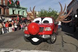 reindeer car christmas car decoration kit a reindeer car kit comes complete