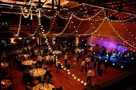 wedding venues in durham nc a durham wedding from duke gardens to bay 7