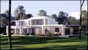 Home Exterior Design Studio by Amusing 90 Modern Homes Exterior Design Ideas Of Sd House Modern