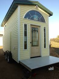 tumbleweed house new custom tumbleweed trailer tiny house tiny house listings
