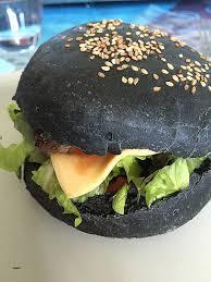 jeux de cuisine ecole cuisine jeux de cuisine hamburger luxury école de cuisine de l