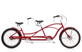 bike zone bike manufactures we carry
