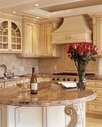 kitchen extraordinary kitchens uk luxury kitchen ideas kitchen