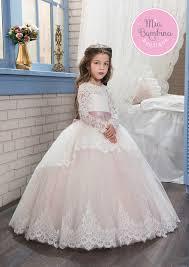 flower girl dresses flower girl dresses junior bridesmaid dresses for weddings