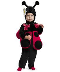 ladybug halloween costume ladybug huggable baby costume ladybug costumes