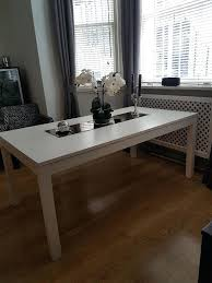 articles with ikea bjursta dining table hack tag awesome ilea