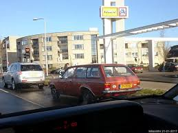 opel rekord station wagon the world u0027s best photos of opel and stationwagon flickr hive mind