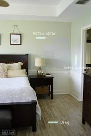 master bedroom yellow transitional master bedroom photos hgtv