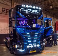 mega truck megatrucksfestival 2016 125 mega trucks festival 2016 in den