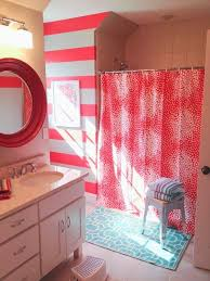 best 25 bathroom ideas ideas on pinterest bathroom