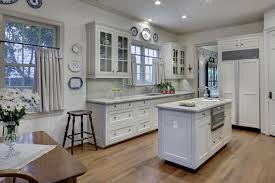 painters for kitchen cabinets behr white paint for kitchen cabinets u2014 the clayton design best