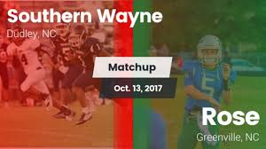 southern wayne high school yearbook boys varsity football southern wayne high school dudley