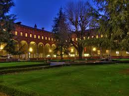 google milan università cattolica milano immagini cerca con google bell