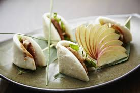 places to eat thanksgiving dinner in nyc nyc u0027s best vegan and vegetarian restaurants u2013 nycgo com