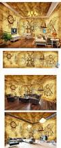 best 25 wall mural decals ideas on pinterest wall paintings pirates of the caribbean retro entire room wallpaper wall mural decal idcqw 000047