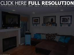 gray living room ideas looks modern organarchy co black and idolza