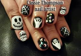 cassie thompson nail artist u2013 ctnailartist
