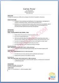 Customer Service Associate Job Description Resume by Job Bank Teller Job Description Resume