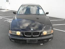 bmw 5 series 528i in utah for sale used cars on buysellsearch