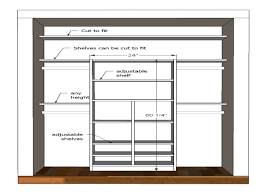 Home Design Dimensions by Walk In Closet Dimensions Remesla Info