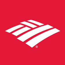 Bank Of America Business Card Services Bank Of America Youtube