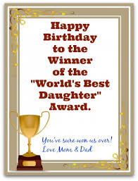 daughter birthday wishes daughter birthday messages