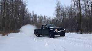 1991 jeep comanche eliminator 4 jeep comanche drift youtube