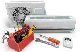 Central Air Conditioning Estimate by Your Guide To Installing A Central Air Conditioner