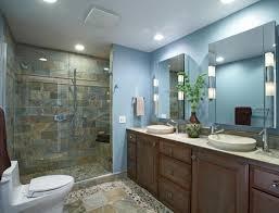 lighting bathroom vanity light fixtures splendid bathroom