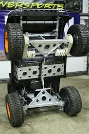 power wheels jeep hurricane modifications modified power wheels jeep hurricane mods pics ideas for the