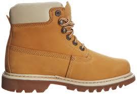 cheap caterpillar transform boots caterpillar cat footwear