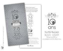 60 ans de mariage noces de carte invitation mariage 60 ans photo de mariage en 2017
