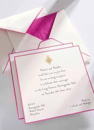 thanksgiving wedding invitations 57 monogrammed stationary smythson of bond st nina garcia u0027s