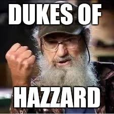Uncle Si Memes - uncle si memes imgflip