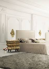 bedroom summer trends the lastest 2016 bedroom designs