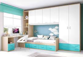 ikea chambre garcon ikea chambre fille images chambre garcon ikea avec chambre enfant