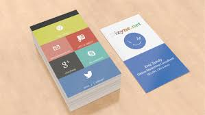 New Business Cards Designs Beautiful Business Card Designs For Your Inspiration