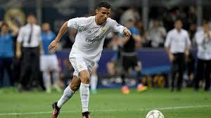 cristiano ronaldo cristiano ronaldo s free kick record penalty record goalscoring