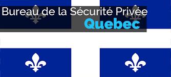 bureau sécurité privée security guard in québec archives security guard