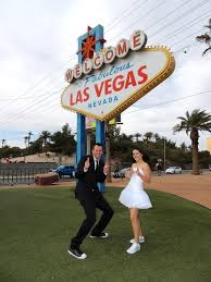 las vegas wedding registry las vegas wedding wagon llc officiant las vegas nv weddingwire