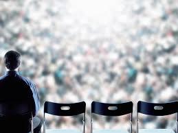 Public Speaking Skills Resume Examples For Public Speaking