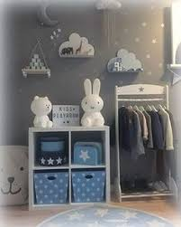 chambre bebe garcon idee deco a travel inspired baby nursery design nursery babies and room