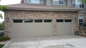boulder garage door portfolio garage doors thornton garage door repair broomfield