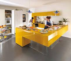 special kitchen designs conexaowebmix com
