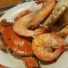 Buffet With Crab Legs by Jumbo Buffet 42 Photos U0026 48 Reviews Chinese Kenner La