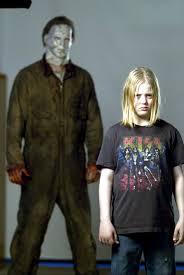 most misunderstood horror movie villains fandango